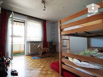 Kellerabteil gemütlicher Abstellraum - 4-Zi-Wohnung in der Anzengruberstrasse