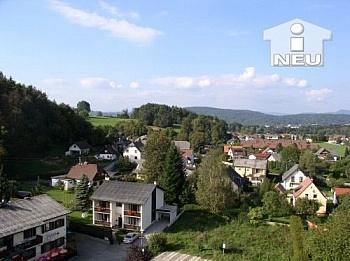 Fernwärme Kaufpreis Verfliest - TOP 2 Zimmer Wohnung - Viktring
