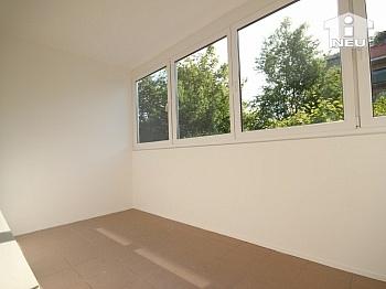 hervoragende Kellerabteil Schlafzimmer - Neuwertige Garconniere 43 m² - in Viktring