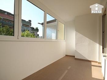 Wörthersee Erdgeschoss Garconniere - Neuwertige Garconniere 43 m² - in Viktring