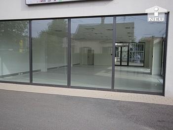 Siebenhügelstrasse Geschäftslokal Fußballstadion - Geschäftslokal/Büro/Cafe 147m² im Fußballstadion