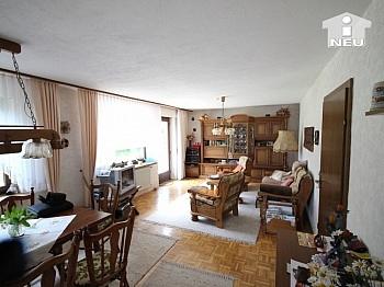 Abstellkammer Dachgeschoss Schlafzimmer - Schöner Bungalow im Rosental