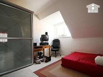 Kunstofffenster Kaminanschluss Bushaltestelle - Helle 2-Zi-Wohnung in Waidmannsdorf