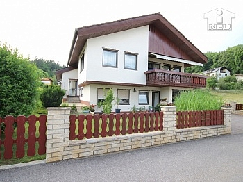 Wohnzimmer großes Vorraum - 1 A Zustand!! Traumhaftes Wohnhaus mit Pool und Pool-Haus Nähe Klagenfurt
