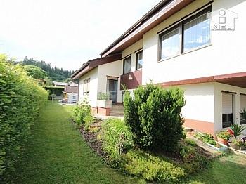 Küche Kunststofffenster Unterkellerung - 1 A Zustand!! Traumhaftes Wohnhaus mit Pool und Pool-Haus Nähe Klagenfurt