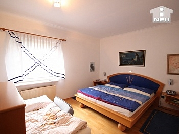 Waschküche Abstellraum Grundsteuer - 1 A Zustand!! Traumhaftes Wohnhaus mit Pool und Pool-Haus Nähe Klagenfurt
