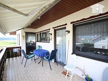 Garderobe Verbrauch Wohnhaus - 1 A Zustand!! Traumhaftes Wohnhaus mit Pool und Pool-Haus Nähe Klagenfurt