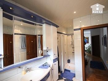 Klagenfurt Warmwasser Heizkeller - 1 A Zustand!! Traumhaftes Wohnhaus mit Pool und Pool-Haus Nähe Klagenfurt