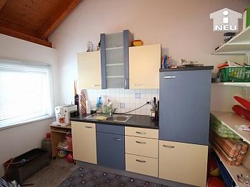 Wasser Garage Keller - 1 A Zustand!! Traumhaftes Wohnhaus mit Pool und Pool-Haus Nähe Klagenfurt