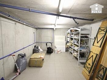 Balkon Müll Nähe - 1 A Zustand!! Traumhaftes Wohnhaus mit Pool und Pool-Haus Nähe Klagenfurt