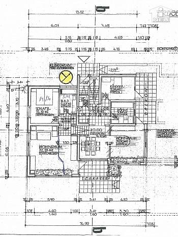 Büro Liter  - 1 A Zustand!! Traumhaftes Wohnhaus mit Pool und Pool-Haus Nähe Klagenfurt