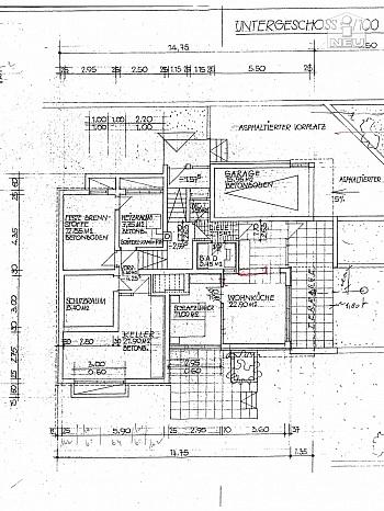 Büro Liter etxra - 1 A Zustand!! Traumhaftes Wohnhaus mit Pool und Pool-Haus Nähe Klagenfurt