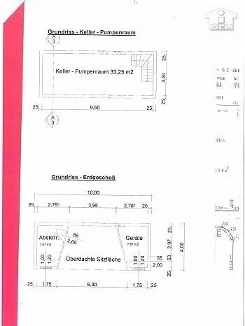 - 1 A Zustand!! Traumhaftes Wohnhaus mit Pool und Pool-Haus Nähe Klagenfurt