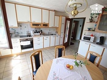 ausbauen Geräten Wohnhaus - Schönes großes Wohnhaus in Annabichl