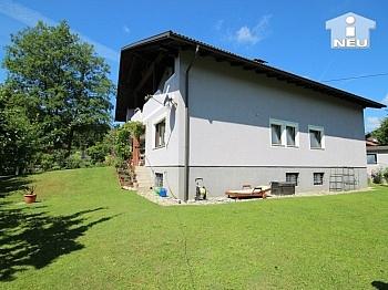 Stellplätze Garagenplatz Schlafzimmer - Schönes großes Wohnhaus in Annabichl