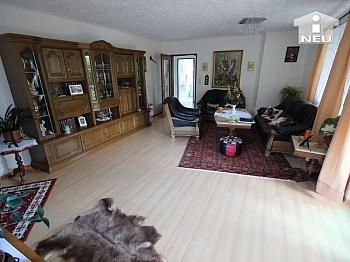 Badewanne vorhanden möglich - Schönes großes Wohnhaus in Annabichl