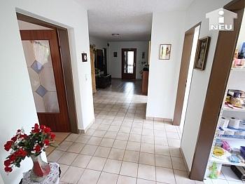 Wohnküche Leitungen vorhanden - Schönes großes Wohnhaus in Annabichl