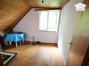schöne Carport Anfrage - Günstiges Wohnhaus in Ludmannsdorf