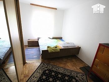 schönem schöner Geräten - Günstiges Wohnhaus in Ludmannsdorf
