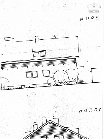 - Schönes großes Wohnhaus in Annabichl