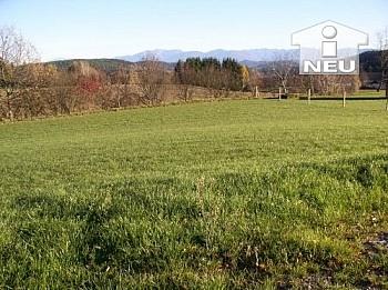 Feldkirchen Baugründe Verkauft - Baugründe am Radweg-Feldkirchen