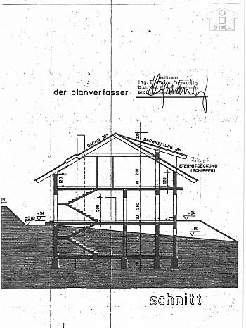 - Schöne Doppelhaushäfte in Maria Rain