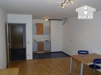 Küche Südloggia inkl - Neuwertige 2 Zimmer Wohnung in Krumpendorf