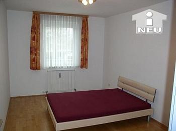 Neuwertige Verwaltung Tiefgarage - Neuwertige 2 Zimmer Wohnung in Krumpendorf