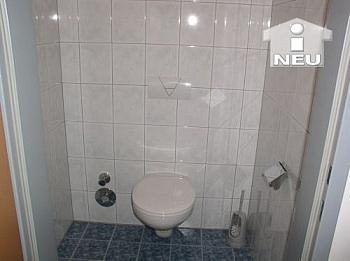 verfliest Badewanne Esszimmer - Neuwertige 2 Zimmer Wohnung in Krumpendorf