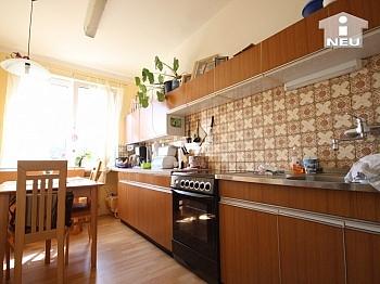 Instandhaltungsrücklage Einkaufsmöglichkeiten Elternschlafzimmer - Helle 3-Zi-Wohnung in zentraler Lage