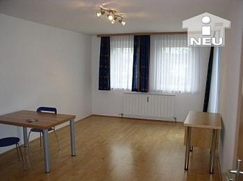Kunststofffenster Schlafzimmer Kellerabteil - Neuwertige 2 Zimmer Wohnung in Krumpendorf