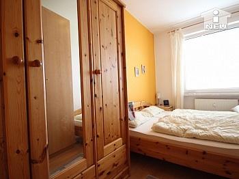 Kellerabteil Kindergarten geräumiges - Helle 3-Zi-Wohnung in zentraler Lage