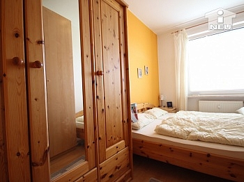 Kellerabteil Kinderzimmer geräumiges - Helle 3-Zi-Wohnung in zentraler Lage