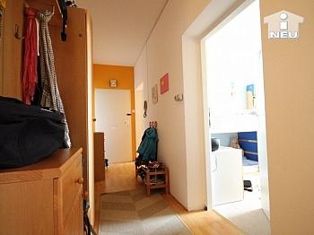 Infrastruktur großzügigen nachträglich - Helle 3-Zi-Wohnung in zentraler Lage
