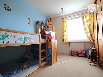 großzügigen Kindergarten Speisekammer - Helle 3-Zi-Wohnung in zentraler Lage