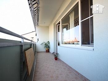 Abstellraum hochwertige aufgetragen - Helle 3-Zi-Wohnung in zentraler Lage