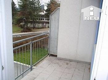 Abstellraum Krumpendorf Wörthersee - Neuwertige 2 Zimmer Wohnung in Krumpendorf