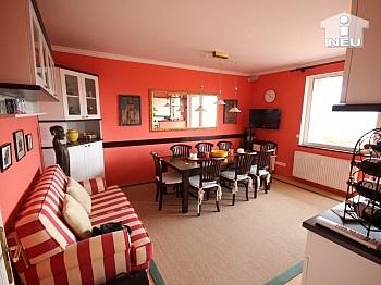 Kleiderraum Einrichtung Wohnzimmer - Traumhafte tolle 155m² Stadtwohnung