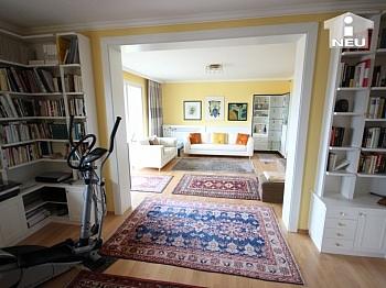 Garage Stock Elternschlafzimmer - Traumhafte tolle 155m² Stadtwohnung
