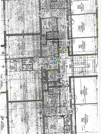 Boiler Jahren Bäder - Traumhafte tolle 155m² Stadtwohnung