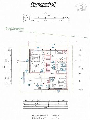 sonnige flaches gelegen - Neues modernes 114m² Wohnhaus in Viktring