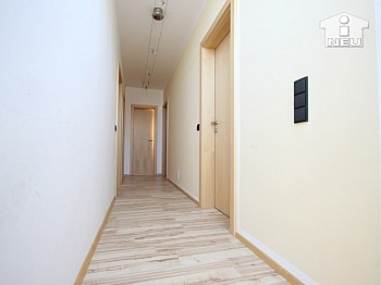 allgemeine exklusiven erreichbar - Neues, modernes Niedrigenergiehaus Nähe Feldkirchen