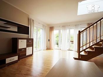 exklusiven genügend vorhanden - Neues, modernes Niedrigenergiehaus Nähe Feldkirchen
