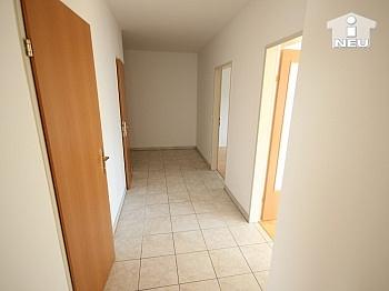 Neuwertig Esszimmer Jalousien - Neuewertige schöne 3 Zi Wohnung in Viktring