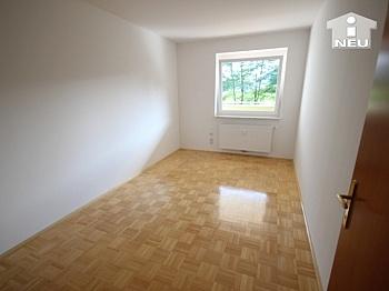 Tiefgarage deckenhoch Fernwärme - Neuewertige schöne 3 Zi Wohnung in Viktring