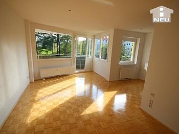 Neuewertige schöne 3 Zi Wohnung in Viktring