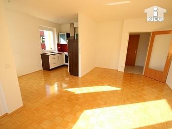 Badewanne großes Küche - Neuewertige schöne 3 Zi Wohnung in Viktring