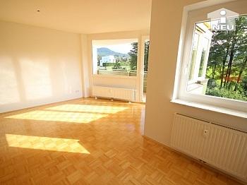 Schlafzimmer elektrischen Kellerabteil - Neuewertige schöne 3 Zi Wohnung in Viktring