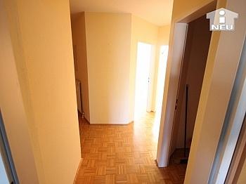 Westlage Eurospar Geräten - Charmante 3 Zi Wohnung in Waidmannsdorf - Mozartstrasse