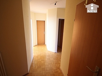 Penthouse Jalousien verfliest - Charmante 3 Zi Wohnung in Waidmannsdorf - Mozartstrasse